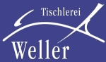 Tischlerei Weller
