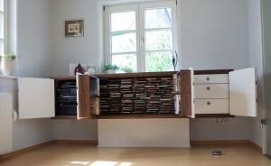 Schreinerei Weller Möbelgestaltung 02